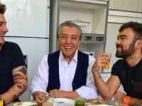 filho Maurício de Sousa conteúdo LGBT Turma da Mônica