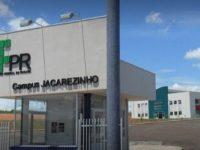 Instituto Federal de Jacarezinho permite que aluno escolha matérias: 'Eles são os protagonistas' 5