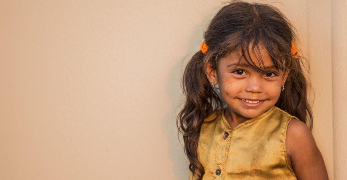 Crianças refugiadas onu acnur