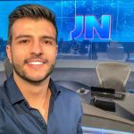 Mãe de jornalista que apresentou Jornal Nacional defende filho de homofobia 7