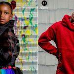 Menina barrada de sessão de fotos na escola ganha ensaio exclusivo de fotógrafo 5