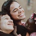 Bruna Marquezine doa R$ 120 mil para reforma de orfanato no RJ 2
