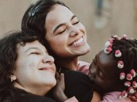 Bruna Marquezine doa R$ 120 mil para reforma de orfanato no RJ 10