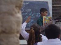 Mulheres em situação de rua ministram aulas de inglês pela internet 7