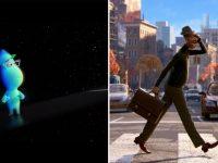 Nova animação da Pixar aborda temas como morte e mundo das almas; veja trailer 4
