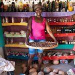 Em Goiás, mulheres quilombolas transformam plantas do Cerrado em remédios e cosméticos 2