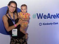 Empresa oferece a mães colaboradoras sala de amamentação 10