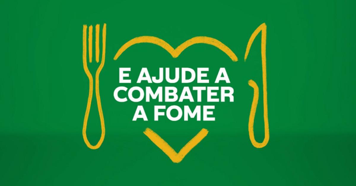 No Dia Mundial do Sanduíche, Subway faz promoção e destina parte da renda para programa de combate à fome no Brasil