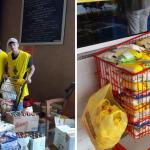 Cerca de 60 cidades participarão do 'Dia Nacional da Coleta de Alimentos' neste sábado