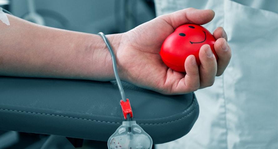 maneiras ajudar contribuir dia de doar