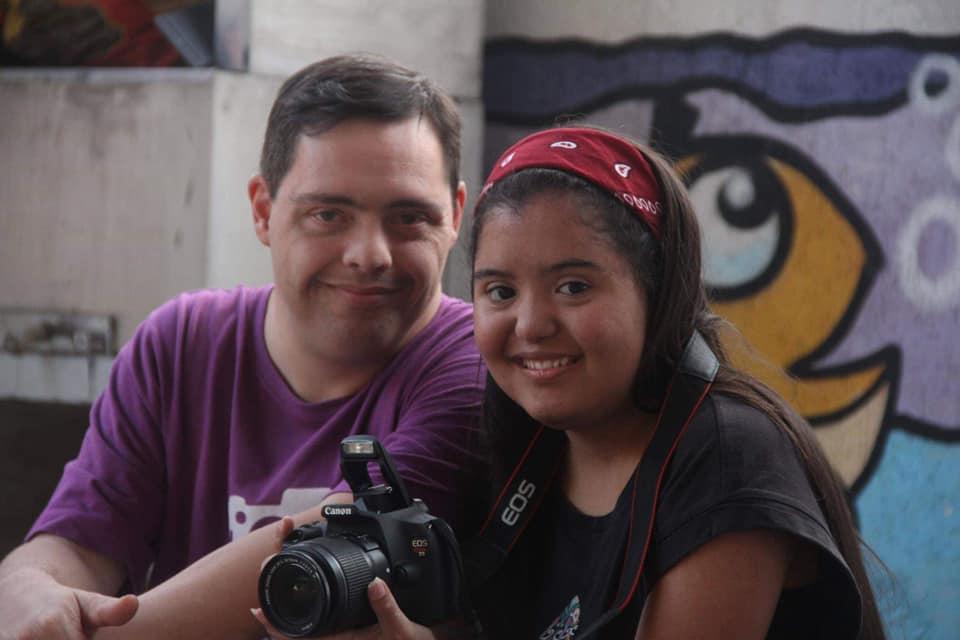 galera do click fotógrafos inclusão