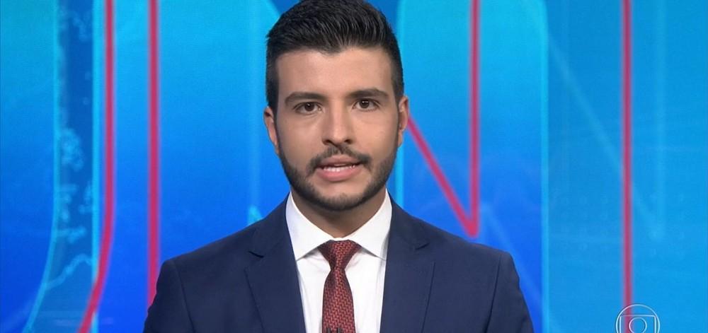 Mãe de jornalista que apresentou Jornal Nacional defende filho de homofobia 2