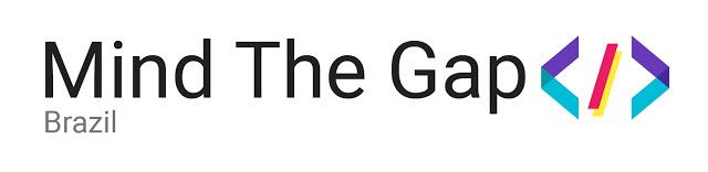 Google empodera meninas mind the gap