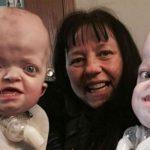 Mãe e filho se reencontram em SP após ficarem separados por 24 anos e 9.500 km 4
