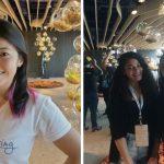 Google empodera meninas do ensino médio durante evento em BH: 'Posso ser o que eu quiser' 6