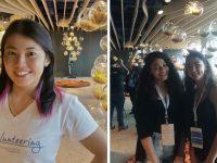 Google empodera meninas do ensino médio durante evento em BH: 'Posso ser o que eu quiser' 14