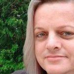 Após tentativa de boicote, professora trans é eleita diretora de escola em SC 4