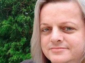 Após tentativa de boicote, professora trans é eleita diretora de escola em SC 6