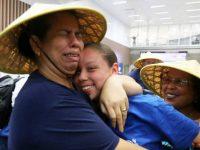 Brasileira única mulher ouro olimpíada matemática China