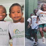 Meninos de Luz: como a educação transformou a vida de crianças e jovens de favelas do Rio 2