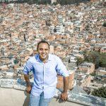 Dez maiores favelas do Brasil lançam vaquinha para apoiar ações sociais 3