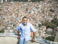 Dez maiores favelas do Brasil lançam vaquinha para apoiar ações sociais 10