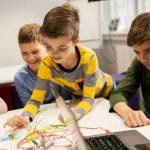 MIT e C6 Bank firmam parceria para ensinar jovens a criar aplicativos em até 30 minutos 3