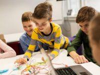 MIT e C6 Bank firmam parceria para ensinar jovens a criar aplicativos em até 30 minutos 5