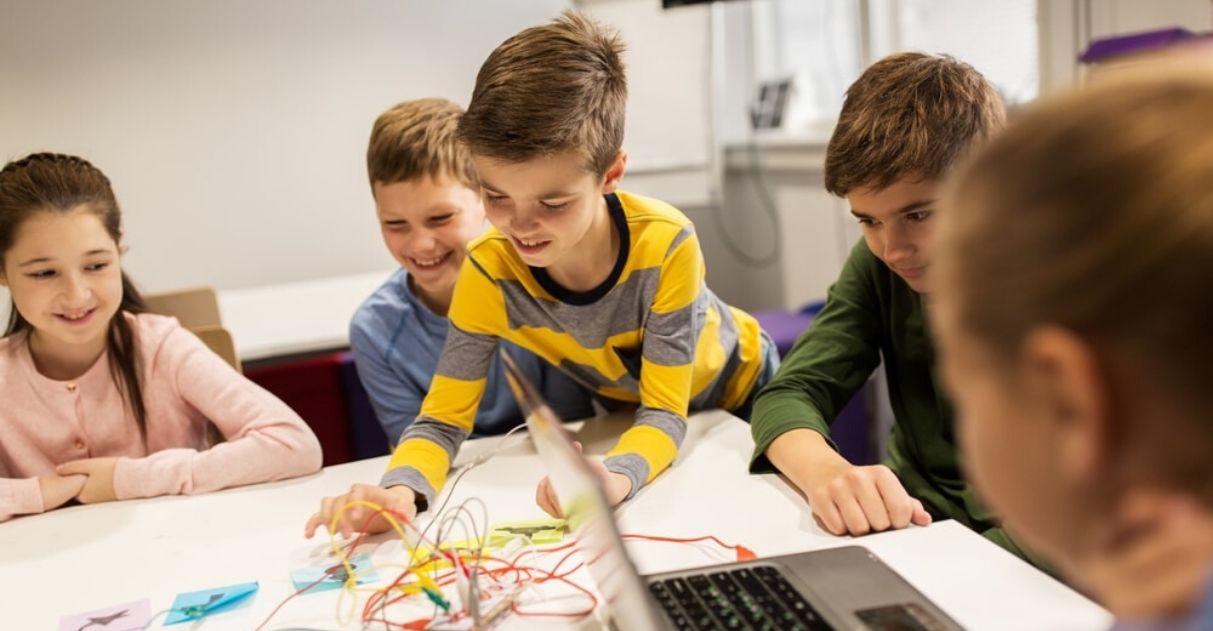 MIT e C6 Bank firmam parceria para ensinar jovens a criar aplicativos em até 30 minutos 1