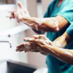 projeto saúde em nossas mãos infecções uti hospitais