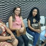 grupo whatsapp mulheres clube da luluzinha
