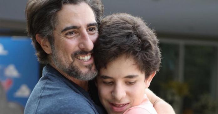 É sancionada a Lei Romeo Mion que garantirá as pessoas autistas acessibilidade na cultura, educação e saúde