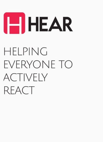 Hear: aplicativo que reconhece violência contra a mulher pela voz