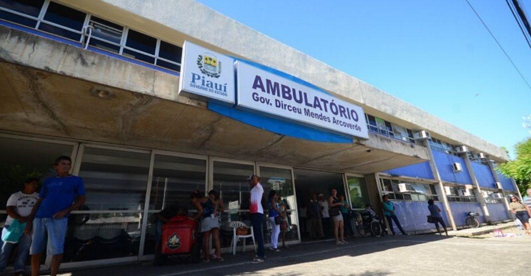 Ambulatório para travestis e transexuais inaugurado Piauí