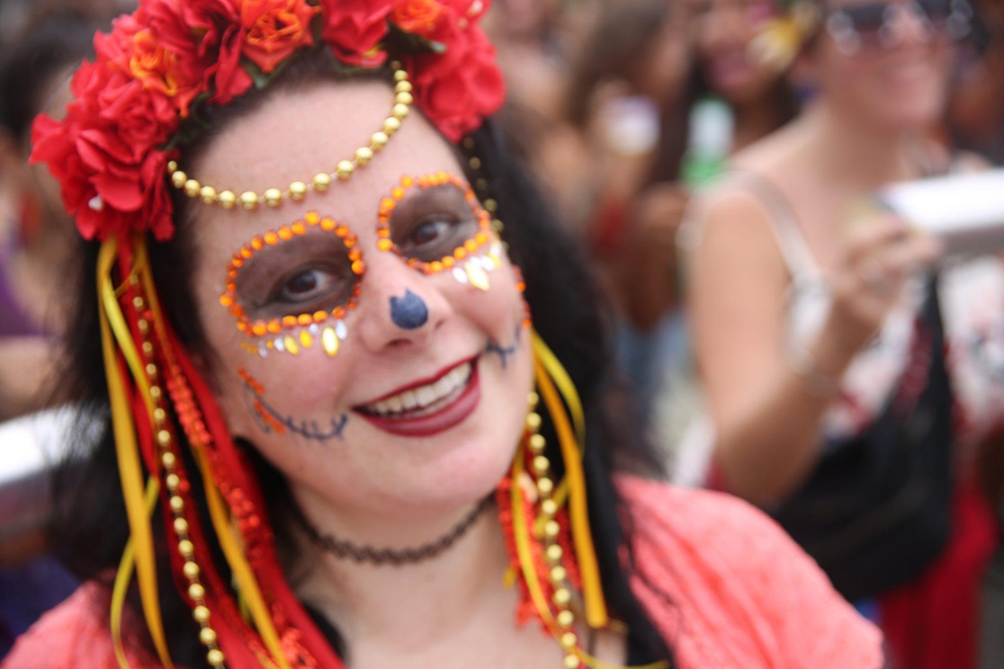 blocos de rua carnaval 2020