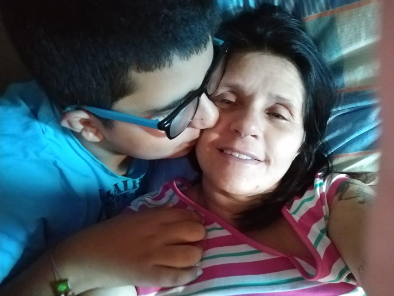 [VÍDEO] Mães de autistas nos ensinam sobre amor incondicional e desafios desse incrível 'mundo azul' 3