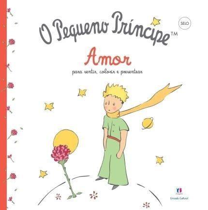 livro 'O Pequeno Príncipe' ganha primeira versão em braille
