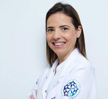 Médica que descobriu erro em exame e evitou cirurgia de retirada do intestino de paciente