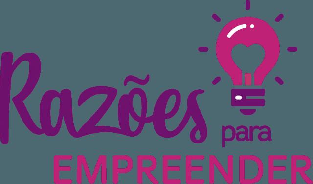 'Razões' escolherá 5 projetos inspiradores para bolsas de estudo em marketing digital 2