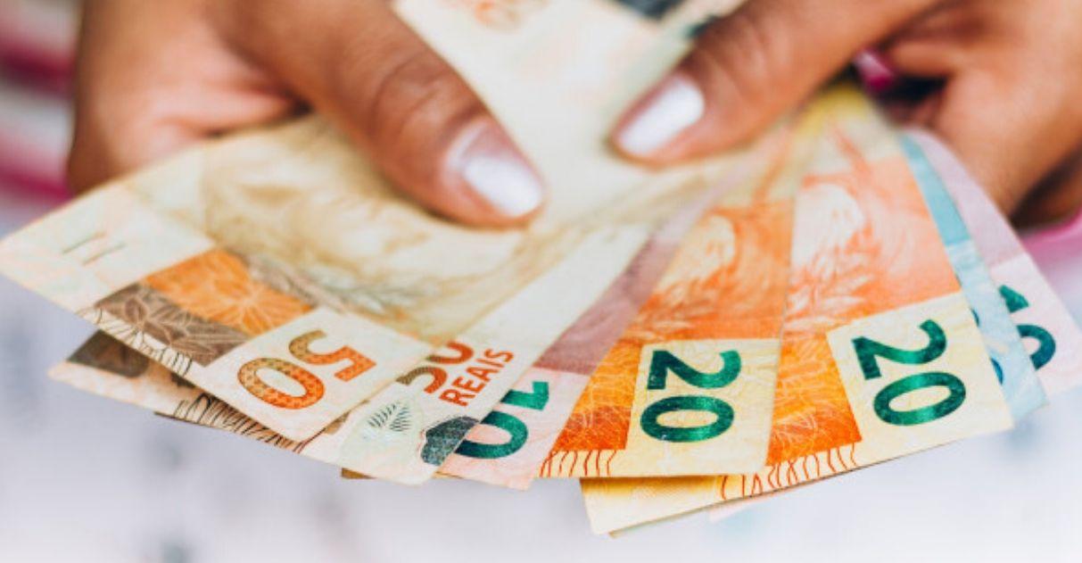 Bancos brasileiros suspendem temporariamente pagamento de dívida por causa do coronavírus