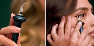 Maquiadora lança linha cosméticos pessoas parkinson