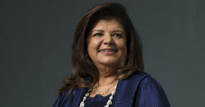 Coronavírus Magazine Luiza doa R$ 10 milhões em equipamentos para hospitais