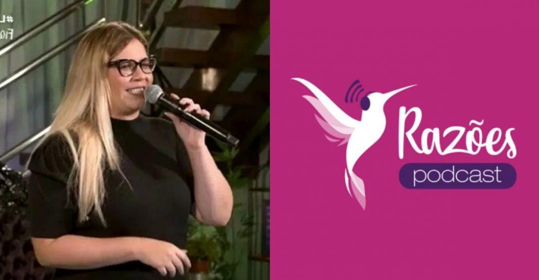 Podcast do Razões: live da Marília Mendonça é um dos assuntos do novo episódio