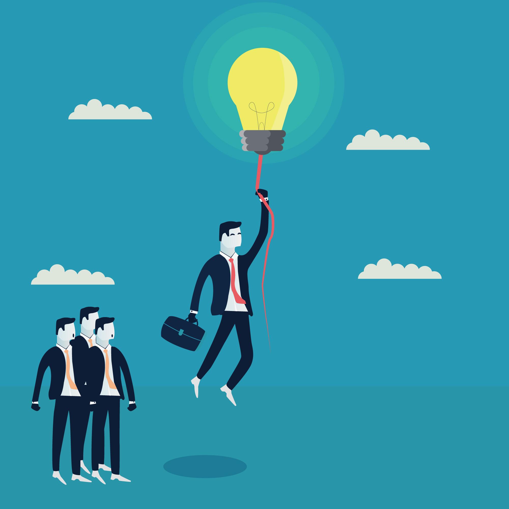Curso com 50% de desconto capacita empreendedores para tendências da Covid-19 2