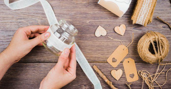 Startup lança campanha para ajudar pessoas que tiveram sua renda comprometida pelo Covid-19 2