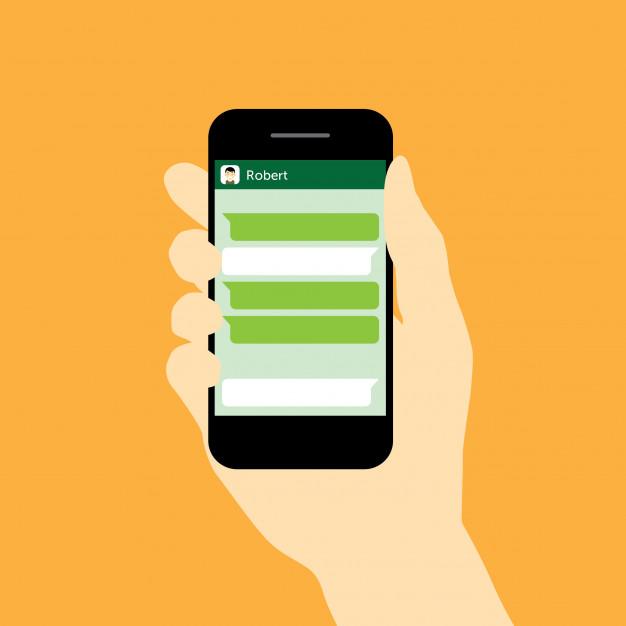 icone-de-mensagem-e-telefone-conversar-na-ilustracao-vetorial-de-telefone