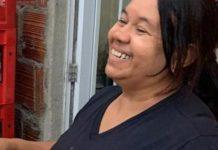 Médicos arrecadam doações para manter aluguel dona lanchonete