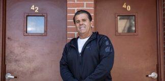 dono apartamentos abre mão aluguel inquilinos crise coronavírus