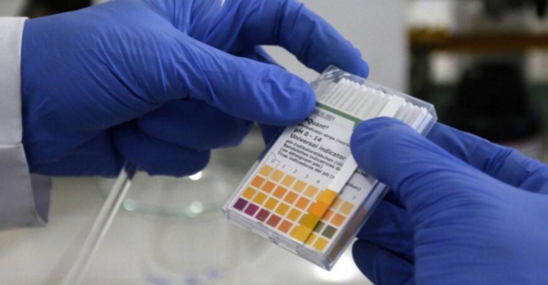 medicamento para piolho mata coronavírus