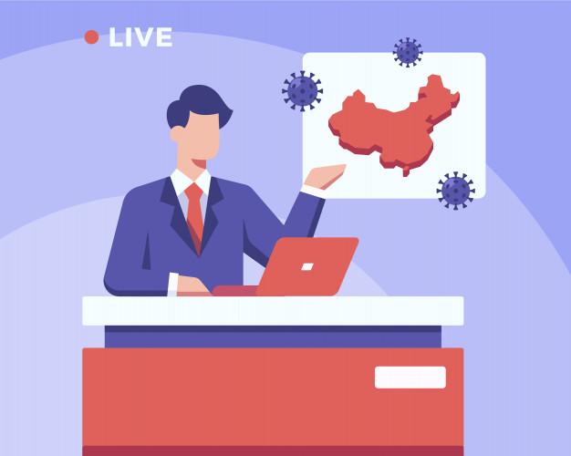 uma-ancora-de-noticias-esta-transmitindo-atualizacoes-ao-vivo-sobre-o-coronavirus